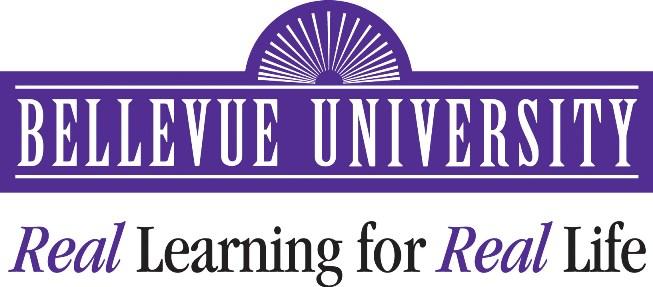 Bellevue University Master of Science in Business Analytics Online