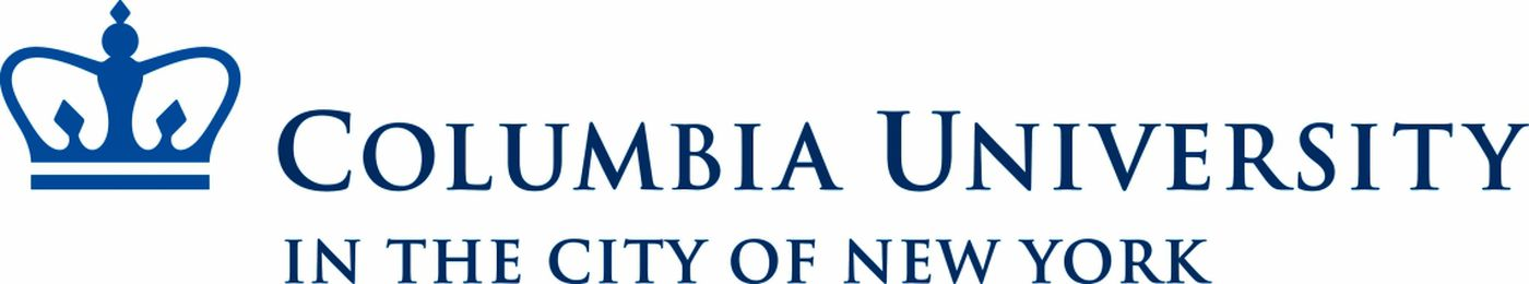 Columbia University Applied Analytics Master of Science Online