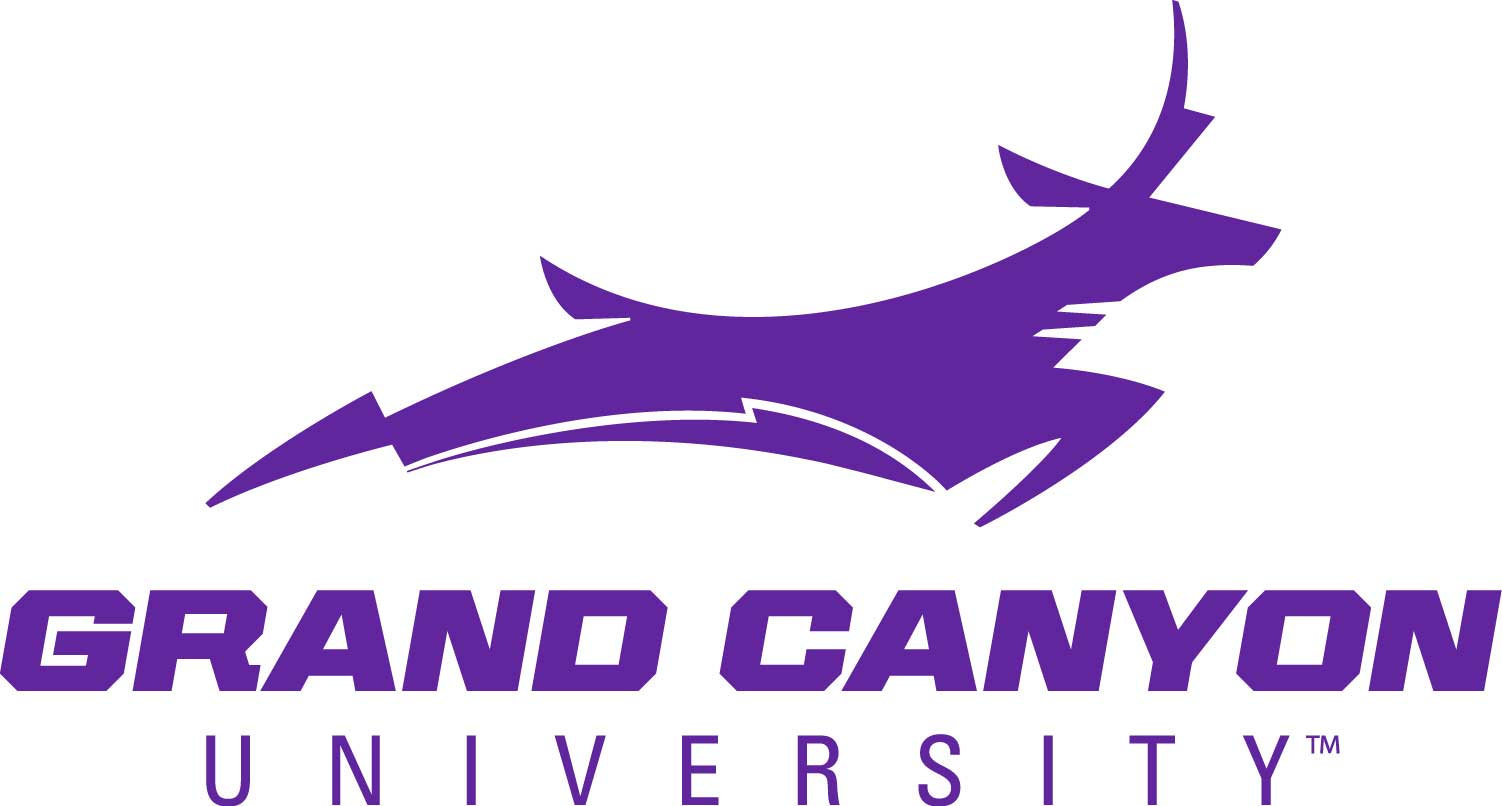 Grand Canyon University Master of Science in Business Analytics Online
