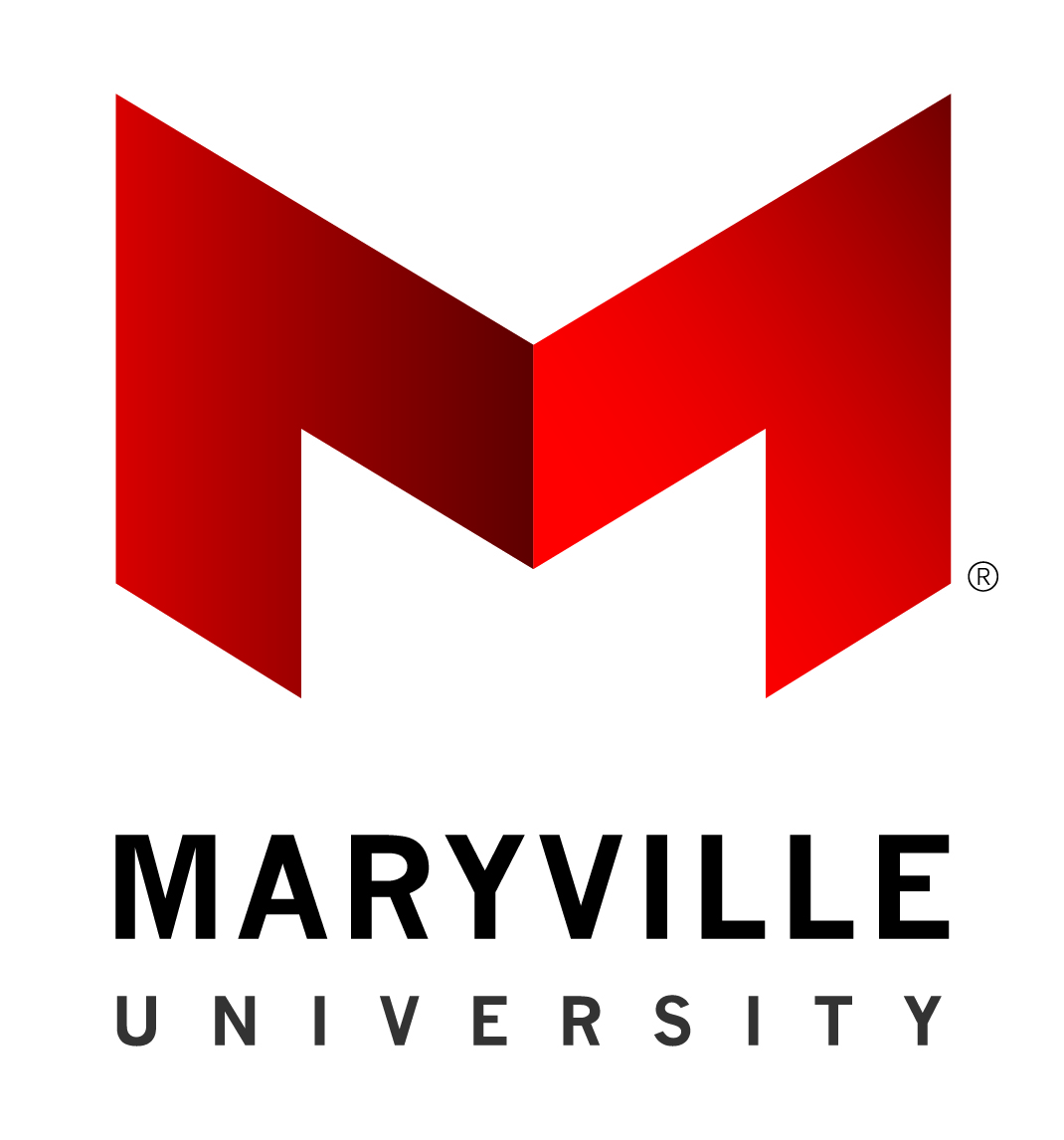 Maryville University Master's in Business Data Analytics Online