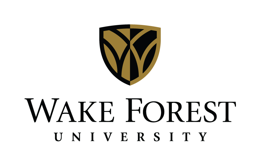 Wake Forest Masters in Business Analytics (MSBA) Online
