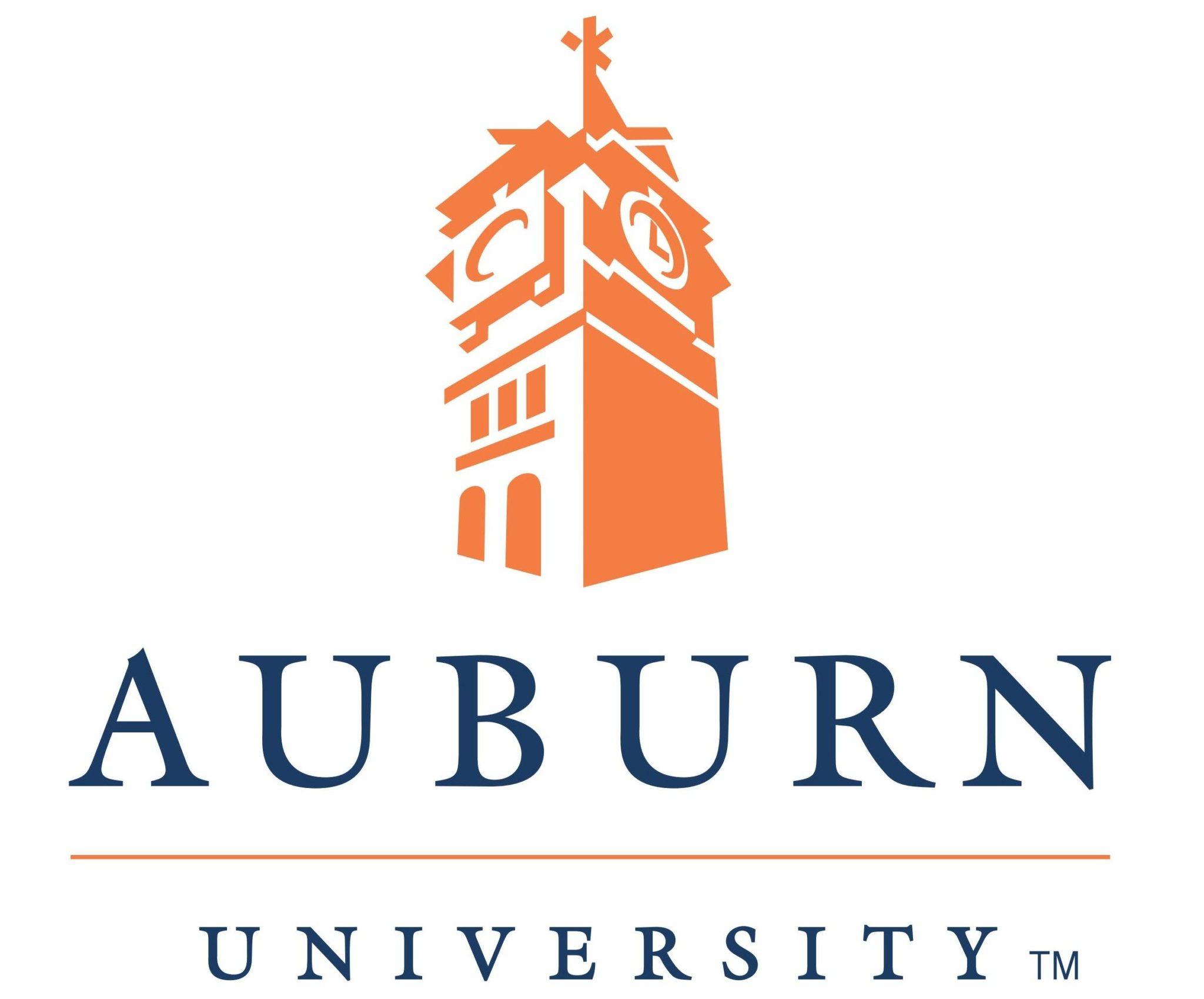 Auburn University Graduate Certificate in Business Analytics Online