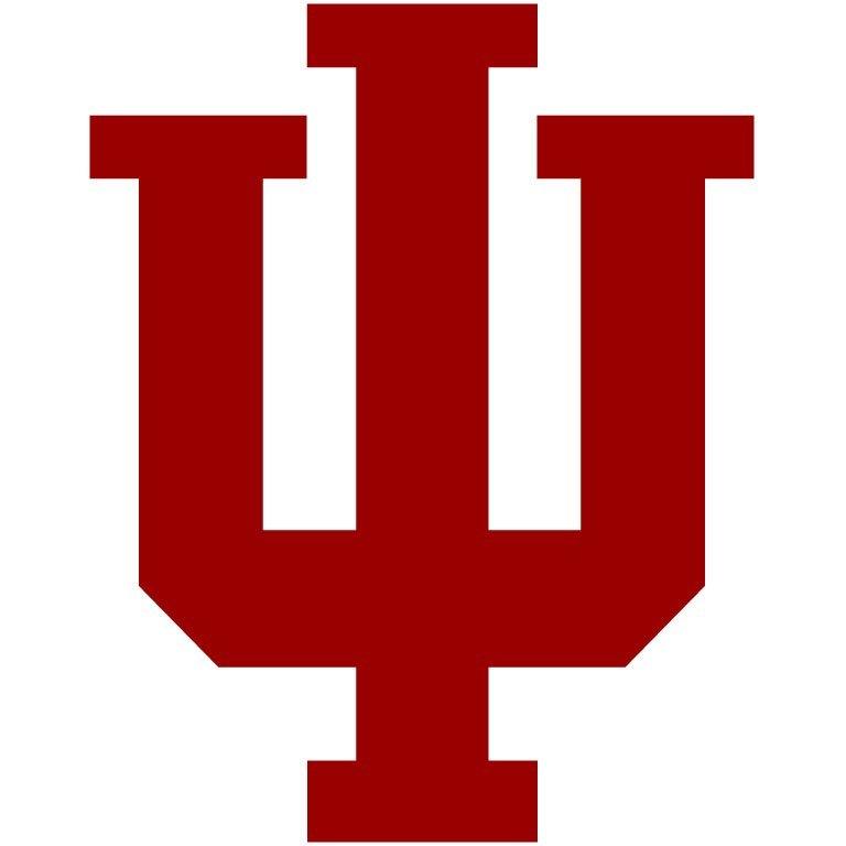 Indiana University Business Analytics Graduate Certificate