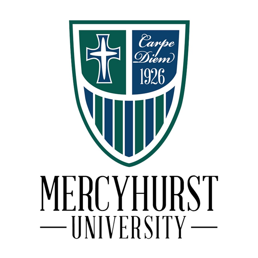 Mercyhurst University Business Analytics and Intelligence Graduate Certificate (Online)