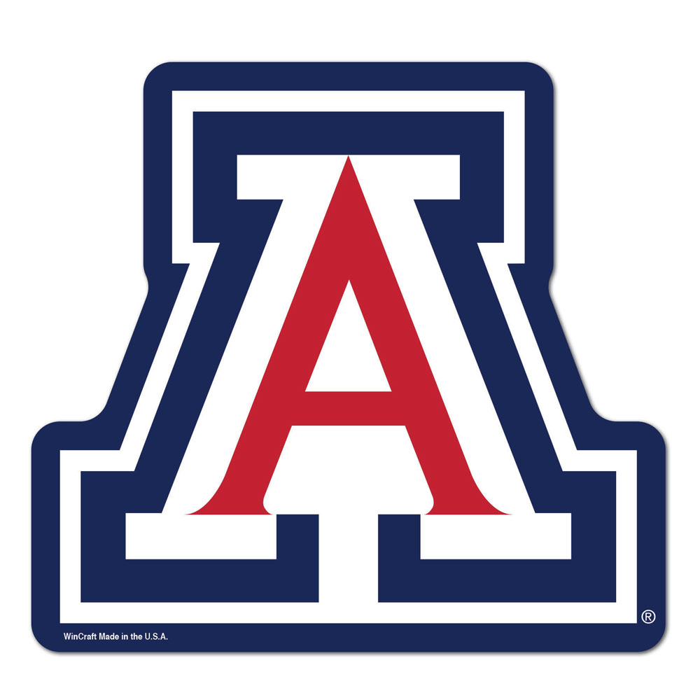 University of Arizona Business Intelligence and Analytics Graduate Certificate