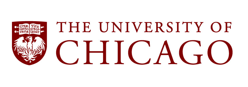 University of Chicago Data Analytics for Business Professionals
