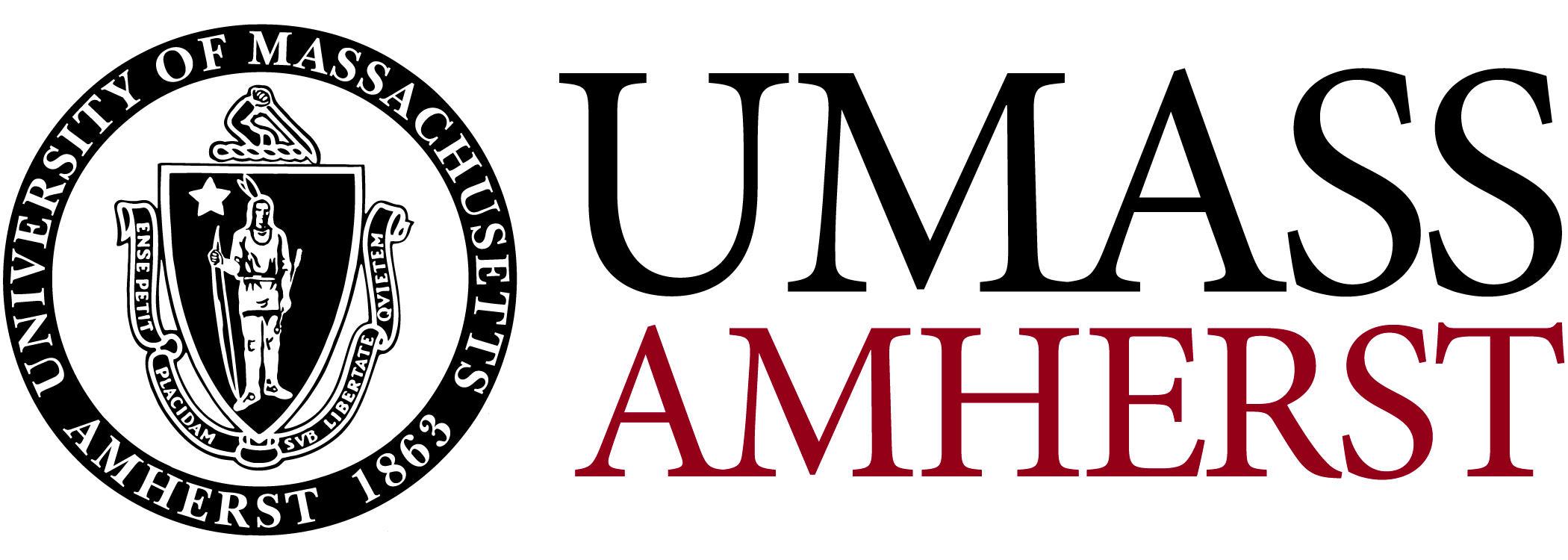 UMASS Amherst Online Graduate Certificate in Business Analytics