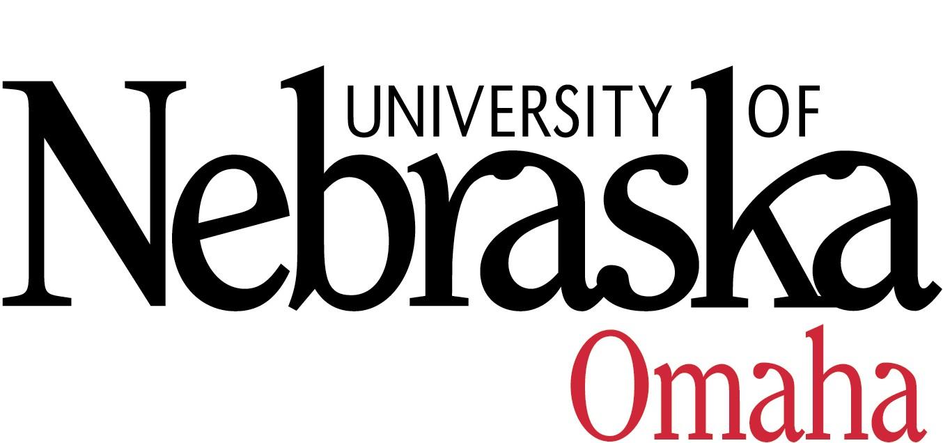 University of Nebraska Business Analytics Online Graduate Certificate