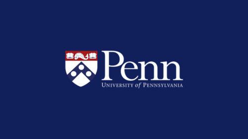 Penn State Certificate in Data Analytics