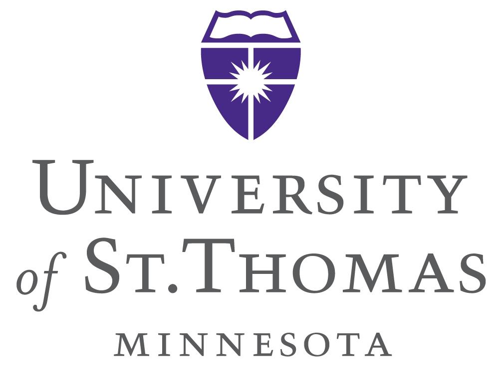 University of St. Thomas Graduate Certificate in Business Analytics Online