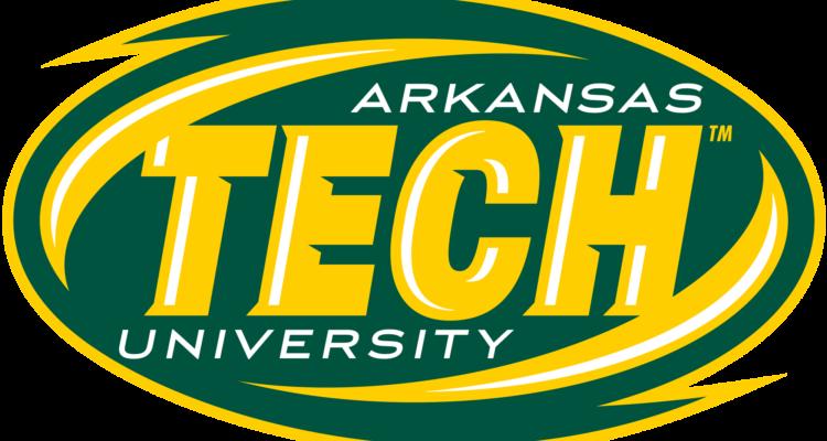 arkansas-tech-university