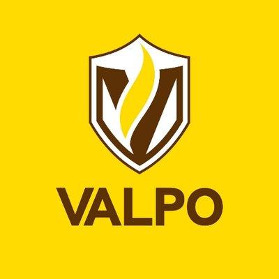 valparaiso-university
