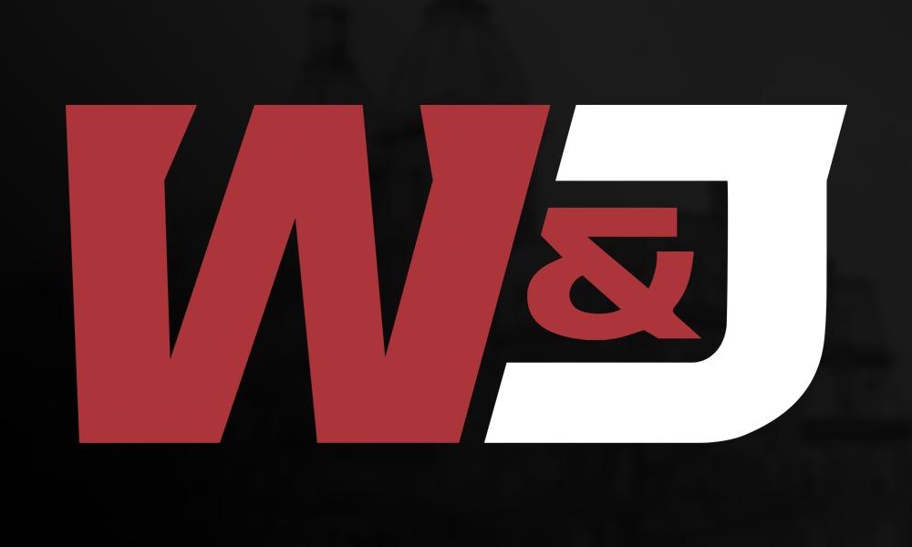 washington-jefferson-college