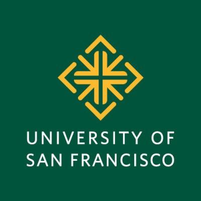 university-of-san-francisco