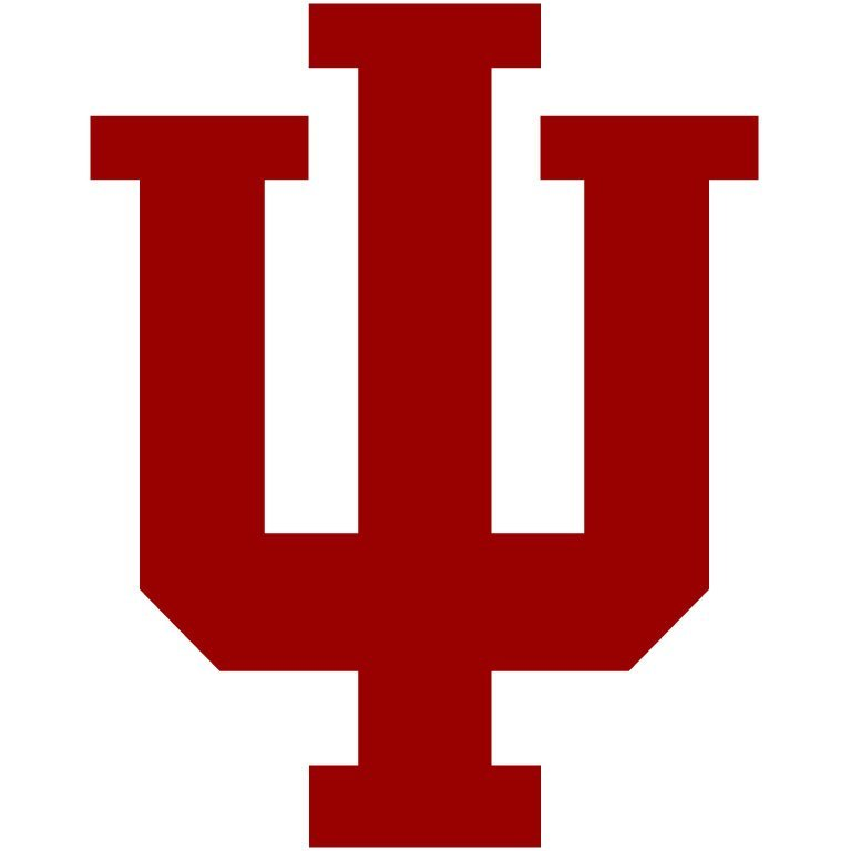 IU Bachelor of Science in Data Science