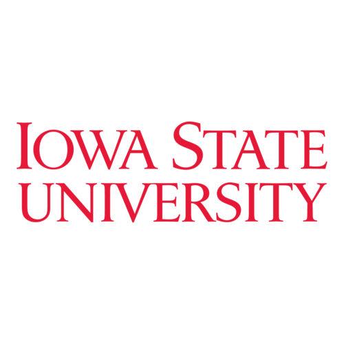 Iowa State University Online Master of Business Analytics