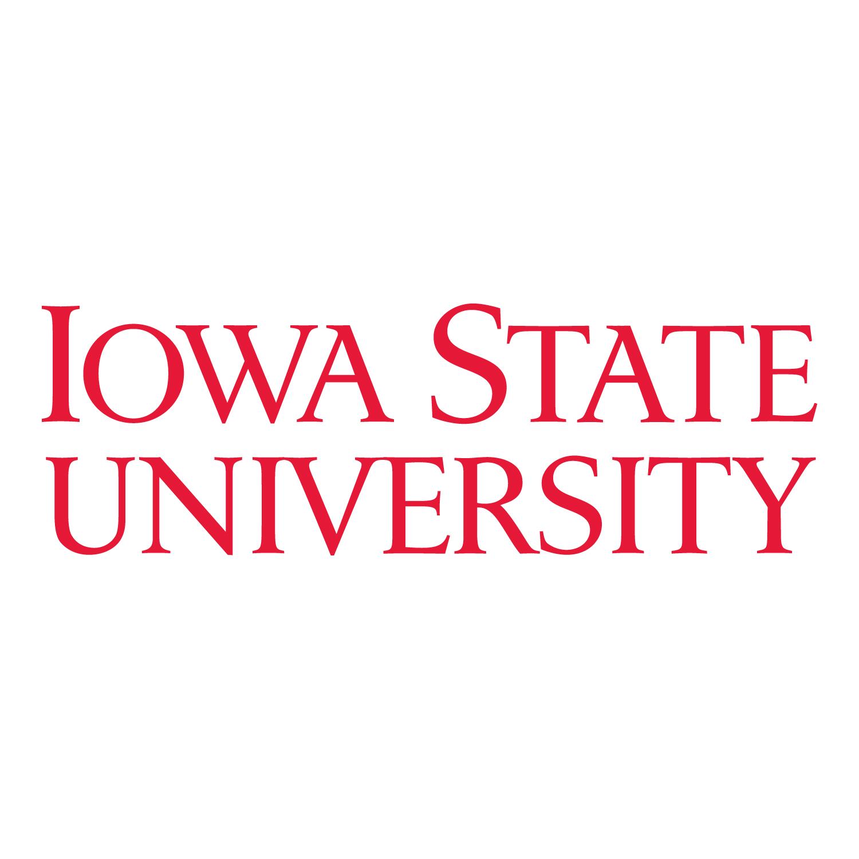 Iowa State University Bachelor's in Data Science