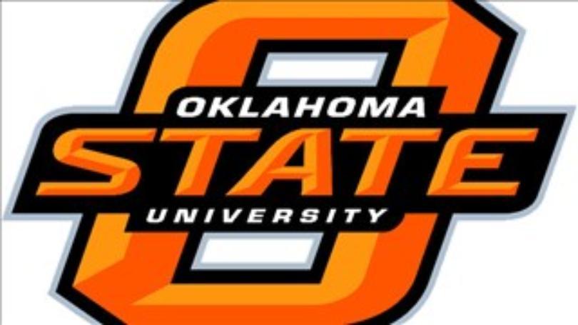 Oklahoma State Bachelor's in Statistics