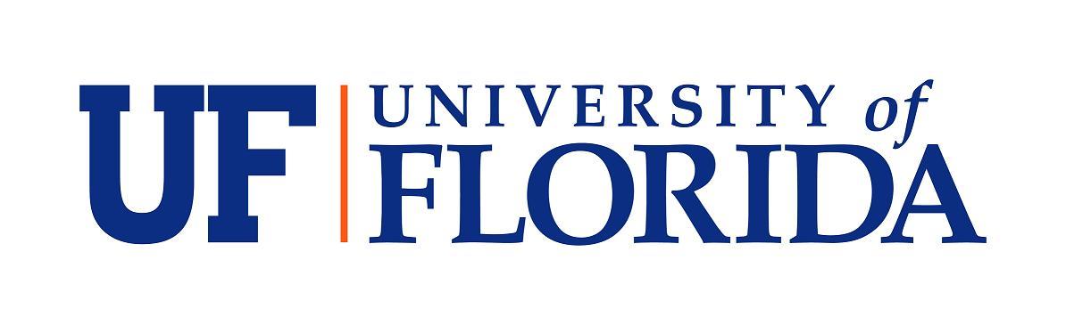 UF Bachelor's in Statistics