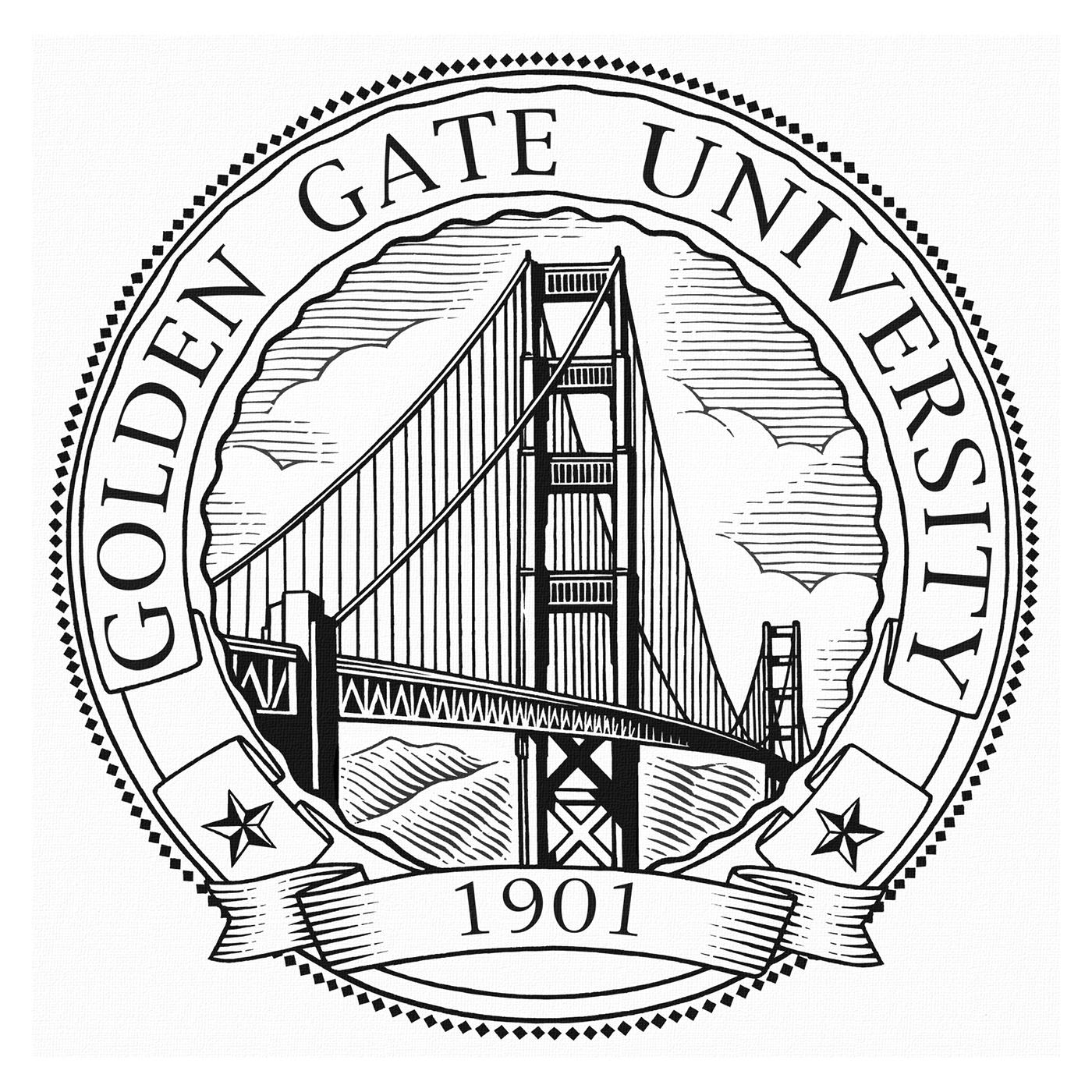 Golden Gate University Online Master of Science in Marketing-Marketing Analytics