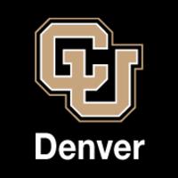 university-of-colorado-denver