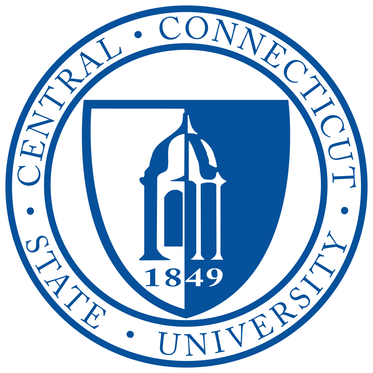 central-connecticut-state-university