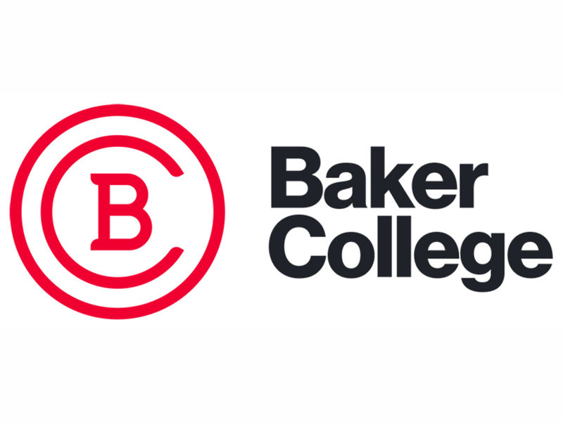 Baker College Computer Science - Concentration in Database Technology