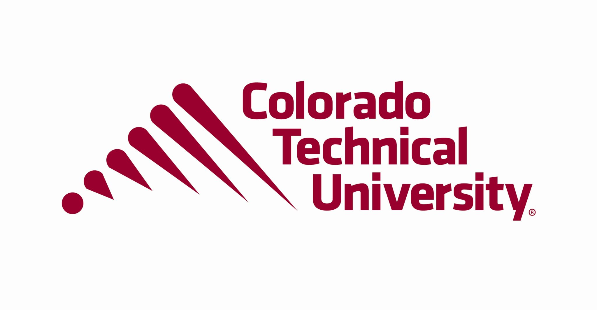 Colorado Technical University Bachelor of Science in Computer Science - Data Science