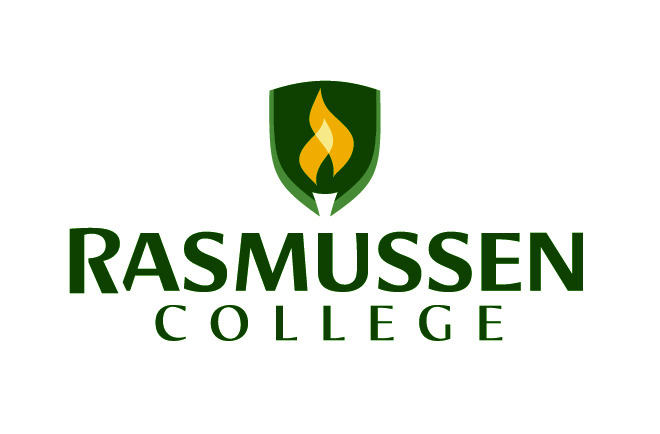 Rasmussen College Data Analytics Bachelor's Degree