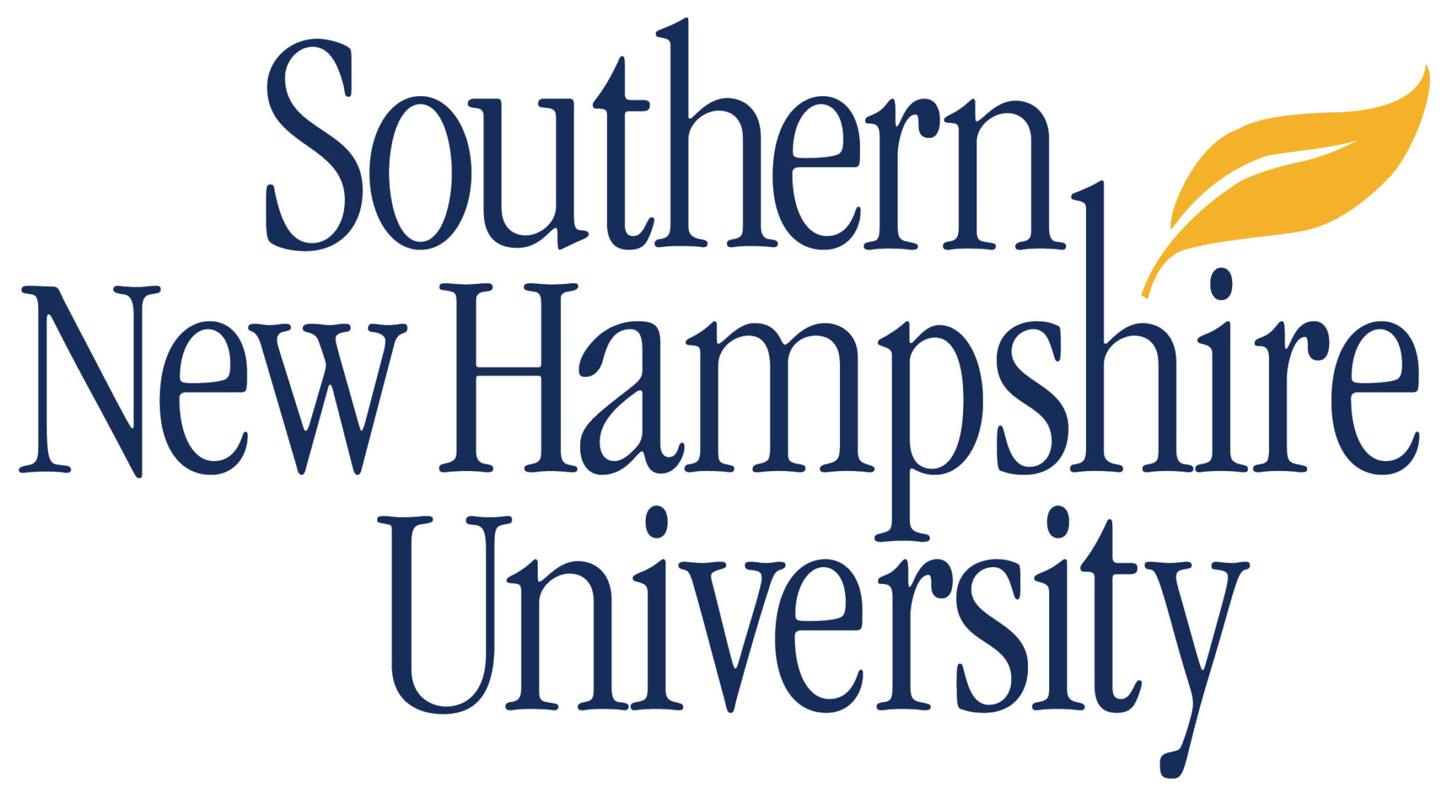Southern New Hampshire University Online Bachelor's in Mathematics-Statistical Analysis Specialization