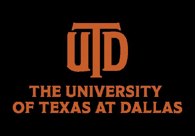 university-of-texas-at-dallas