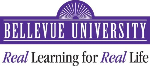 Bellevue University Online Master of Science in Data Science