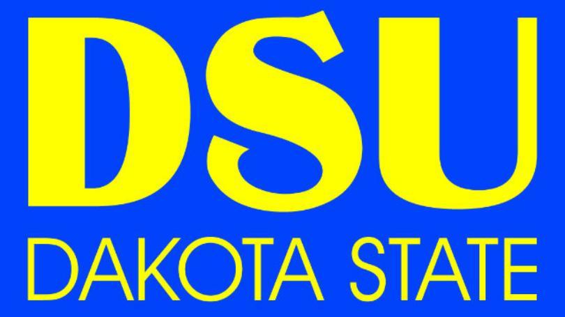 DSU Master of Science in Analytics Online