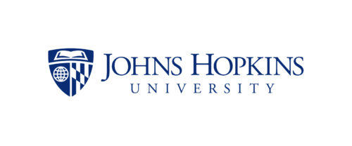 Johns Hopkins DrPh in Health Policy and Management-Public Health Informatics