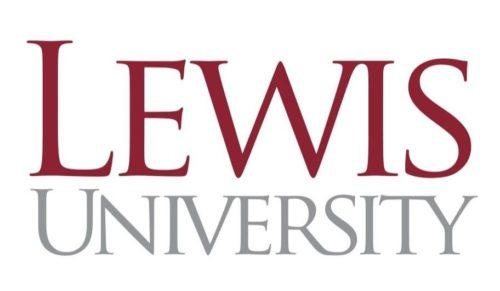 Lewis University Online Bachelor of Computer Science