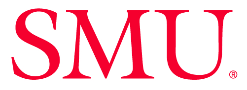 SMU Online Master of Science in Data Science
