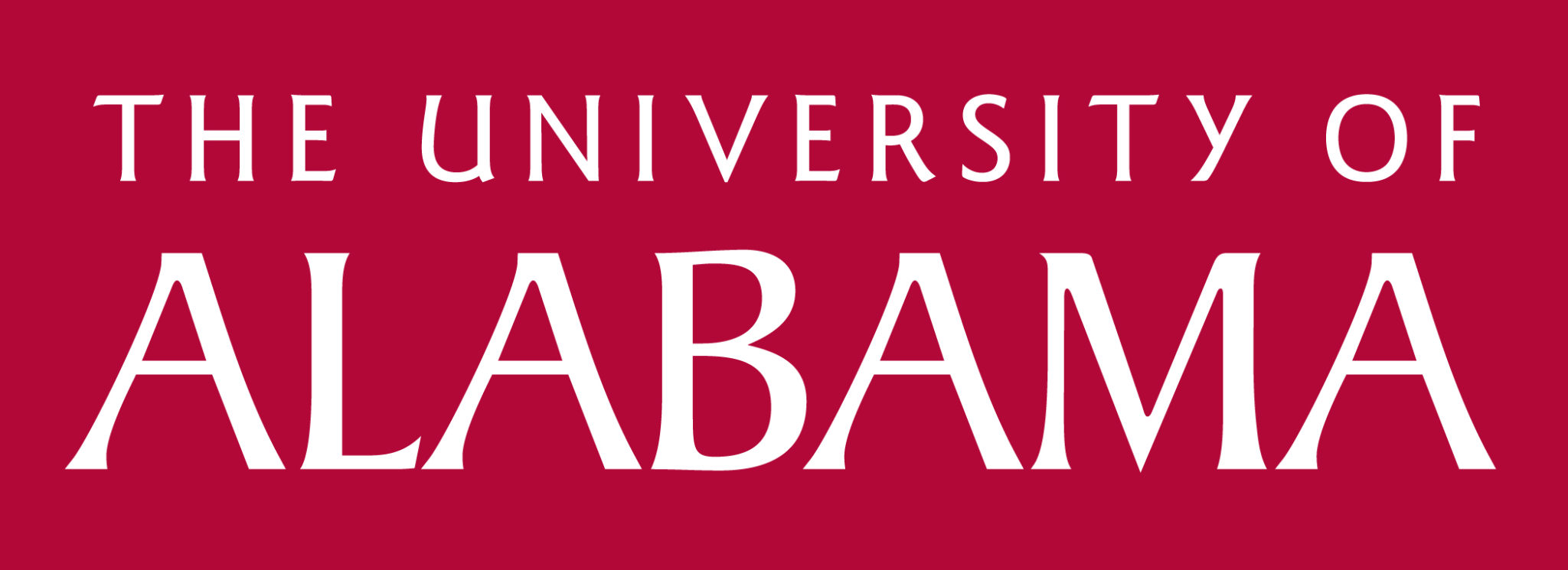 University of Alabama Online Master of Science in Management Science-Business Analytics (MSMS-BA)