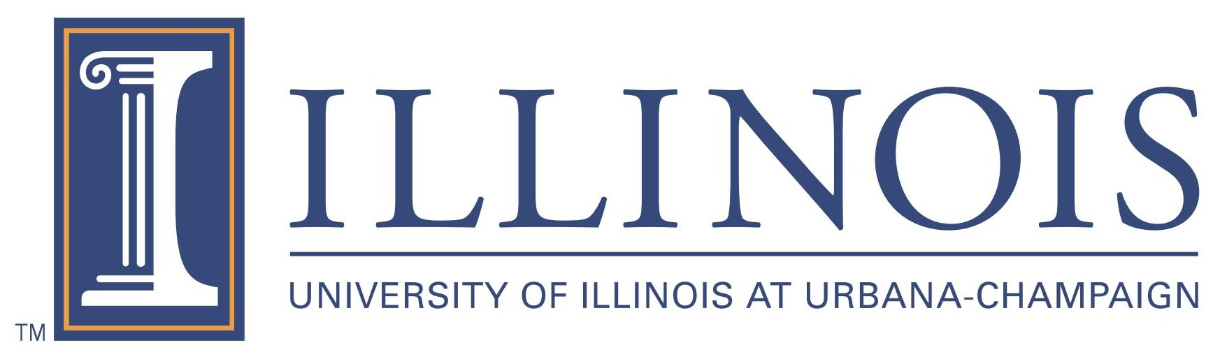 U of I Online Master of Computer Science in Data Science