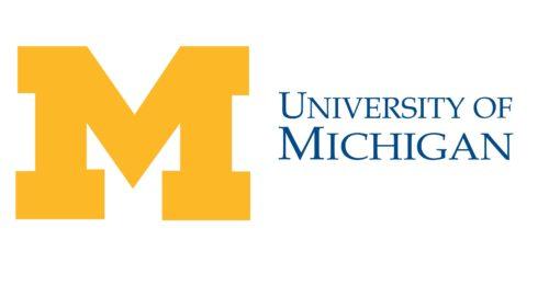 University of Michigan Graduate Data Science Certificate Program