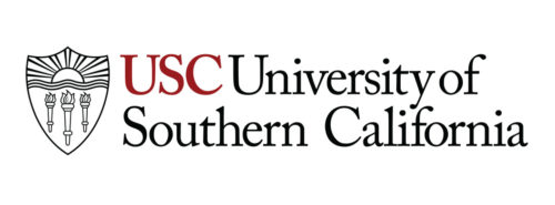 USC Online Master of Science in Applied Data Science