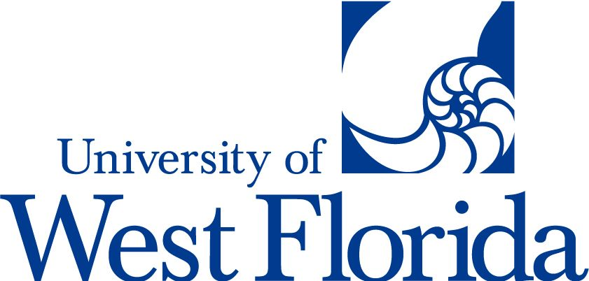 University of West Florida Master of Science in Computer Science Online