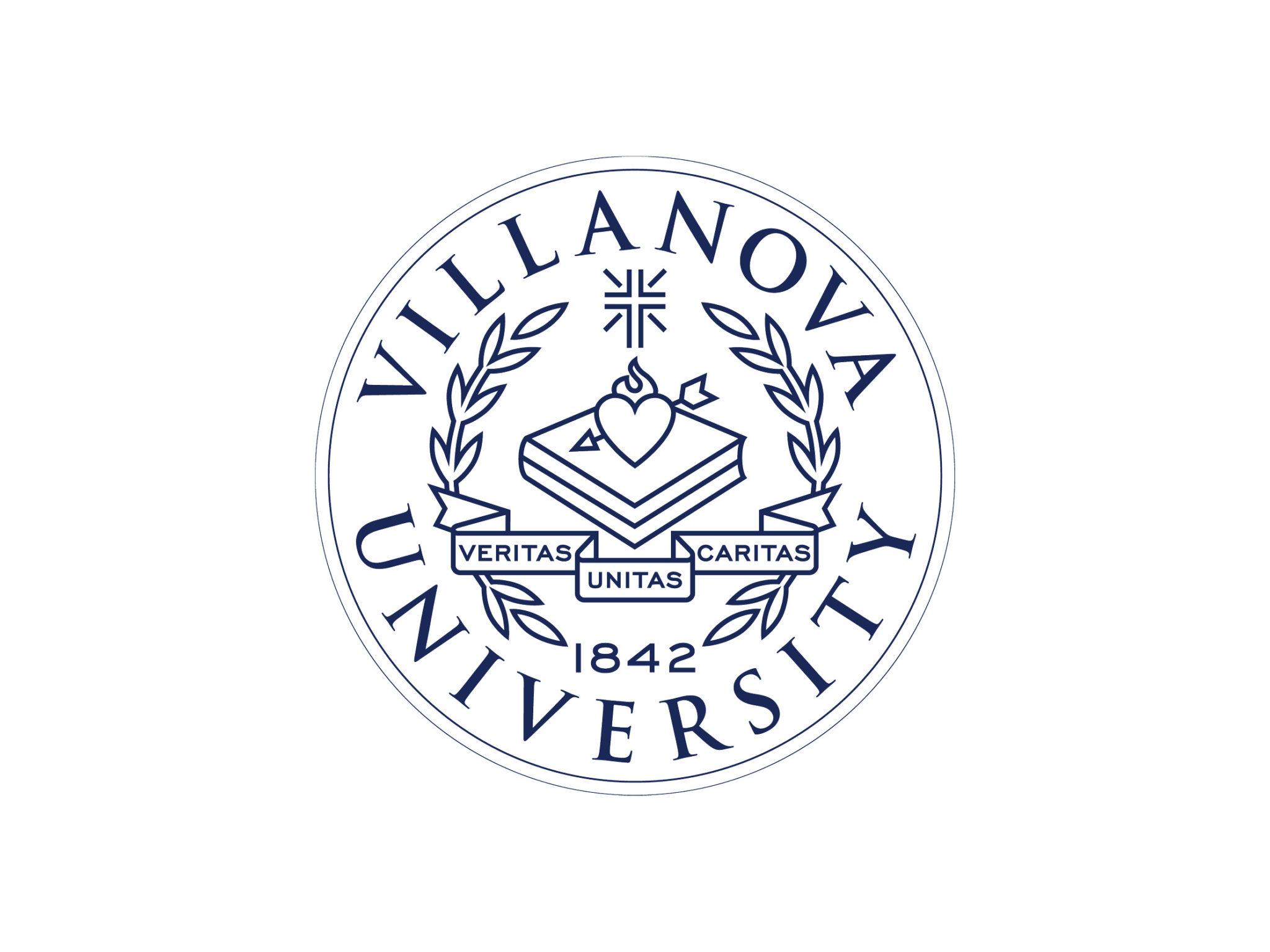 Villa Nova University Online Master of Science in Analytics