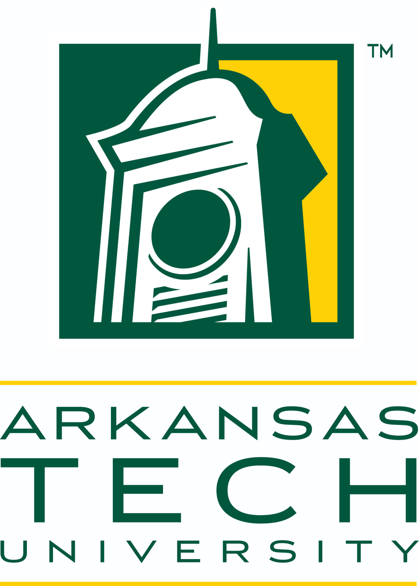 Arkansas Tech Bachelor of Science in Business Administration with a degree in Business Data Analytics