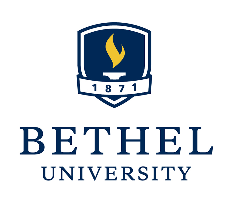 Bethel University Bachelor of Science (B.S.) in Mathematics and Data Science