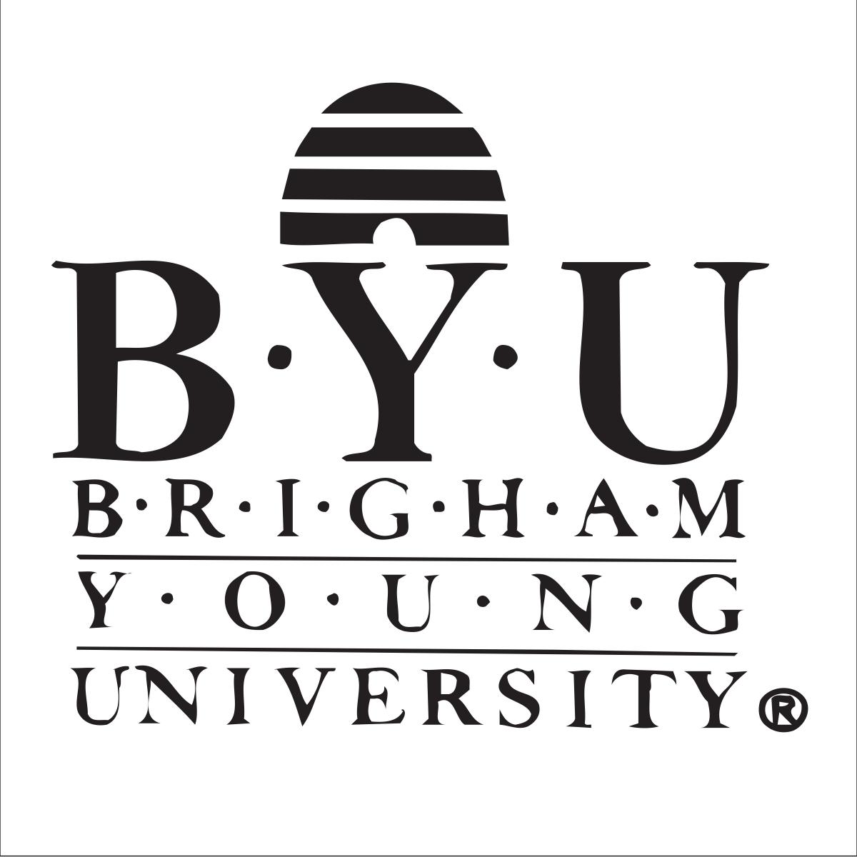 BYU BS in Statistics: Data Science