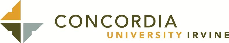 Concordia University Business Administration-Business Data Analytics