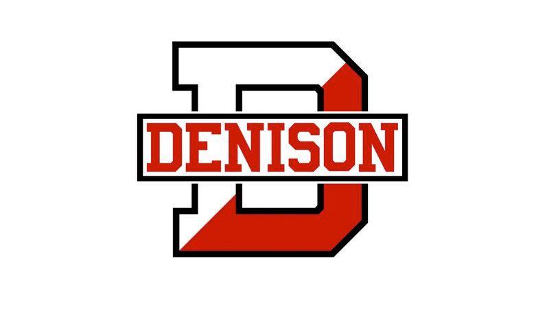 Denison Data Analytics Bachelor of Arts