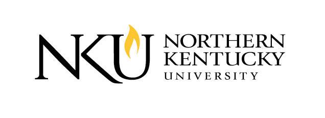NKU B.S. in Data Science