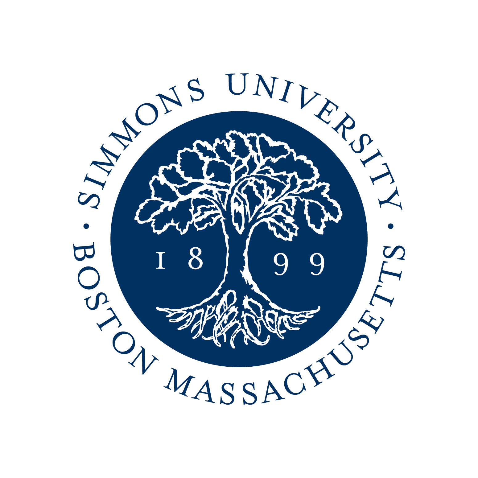 Simmons University Data Science and Analytics (BS)