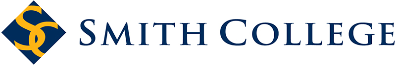 Smith College Statistical & Data Sciences (SDS) Program